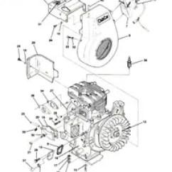 1995 Ezgo Gas Golf Cart Wiring Diagram 1999 Saab 9 3 For Club Car All Data Toyskids Co U2022 Engine