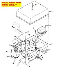 Yamaha Golf C Fuel Pump, Yamaha, Free Engine Image For