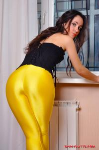 th 531641186 083bu 027 123 343lo - Shiny Butts - Full Siterip 180 Photo Sets!