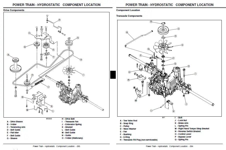Honda Lawn Mower Engine Diagram 2015. Honda. Auto Wiring