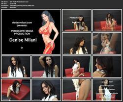 th 019284333 DM V018 Photoshoot3.mov 123 76lo - Denise Milani - MegaPack 137 Videos