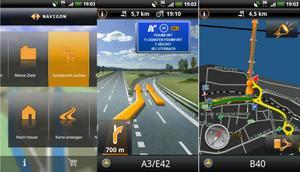 th 533996554 navigon 122 102lo [ANDROID] Navigon MobileNavigator v 4.6.2 ITA