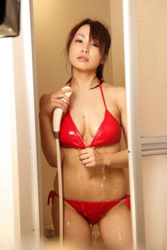 BHJ-00011 Kana Houjyo 北条佳奈 – 本当にデカップ 合体版