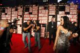 Katy Perry shows great cleavage at 2009 MTV Video Music Awards - Hot Celebs Home