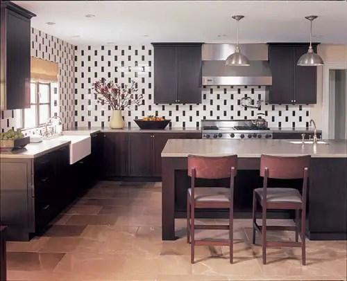 Burnham Design