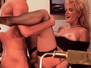 asia carrera porn