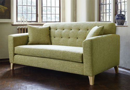 Sofa Workshop. Sofás, butacas y chaise lonuges
