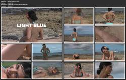 th 019493593 DM V113 Flower.mov 123 409lo - Denise Milani - MegaPack 137 Videos