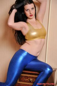th 367846491 102bu 018 123 424lo - Shiny Butts - Full Siterip 180 Photo Sets!
