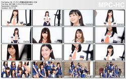 th 952457377 1536952457 123 43lo - Young Champion – MegaPack 48 Videos (2018)