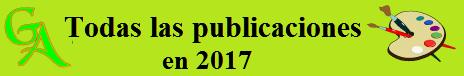 Todas las publicaciones del año 2017