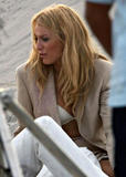 HQ celebrity pictures Blake Lively
