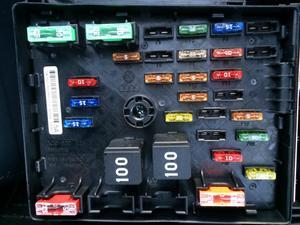 2010 Volkswagen Tiguan Fuse Box Diagram Vwvortex Com 2014 Vw Tiguan Fuse Location For Fuel Pump