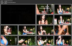 th 019392911 DM V067 Anniversary.mov 123 530lo - Denise Milani - MegaPack 137 Videos