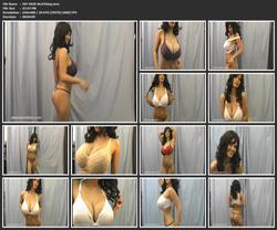 th 019288363 DM V020 BraFitting.mov 123 563lo - Denise Milani - MegaPack 137 Videos