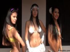 TBF Video 079 Three New Models