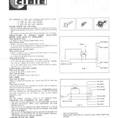 Led Christmas Light String Wiring Diagram 0v Between Hot And Neutral Installing A Of Lights Get Free