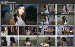 th 019361823 DM V053 Chicago2.mov 123 342lo - Denise Milani - MegaPack 137 Videos