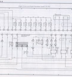 below are a selection of mapecu wiringdiagrams for a wide range of vehicles and ecu terminal arrangement drawings i need wiring diagrams ecu pinout of the  [ 1400 x 1024 Pixel ]