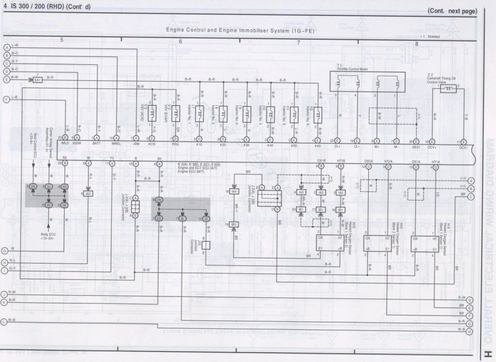 medium resolution of below are a selection of mapecu wiringdiagrams for a wide range of vehicles and ecu terminal arrangement drawings i need wiring diagrams ecu pinout of the