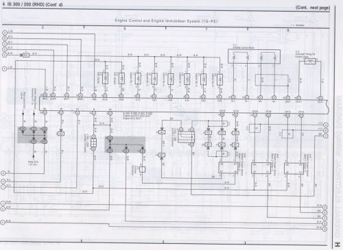 small resolution of below are a selection of mapecu wiringdiagrams for a wide range of vehicles and ecu terminal arrangement drawings i need wiring diagrams ecu pinout of the