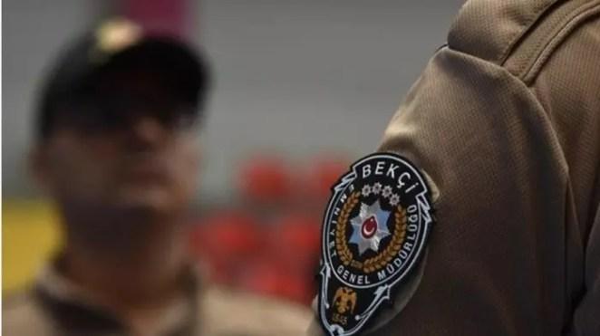 Jandarma beki alm 2021 ne zaman yaplacak? Bekilik bavuru artlar nedir? 12