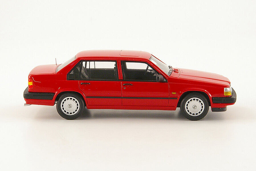Volvo 940 Relay Location On Volvo 850 Engine Diagram 1991 940 Wiring