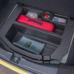 Toyota Yaris Trd Vs Honda Jazz Rs All New Vellfire Interior Test Nissan Note  Těžká