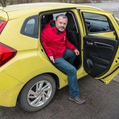Toyota Yaris Trd Vs Honda Jazz Rs Jual Grand New Avanza Test Nissan Note  Těžká