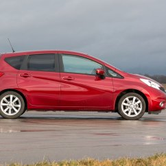 Toyota Yaris Trd Vs Honda Jazz Rs Brand New Camry For Sale In Ghana Galerie Nissan Note