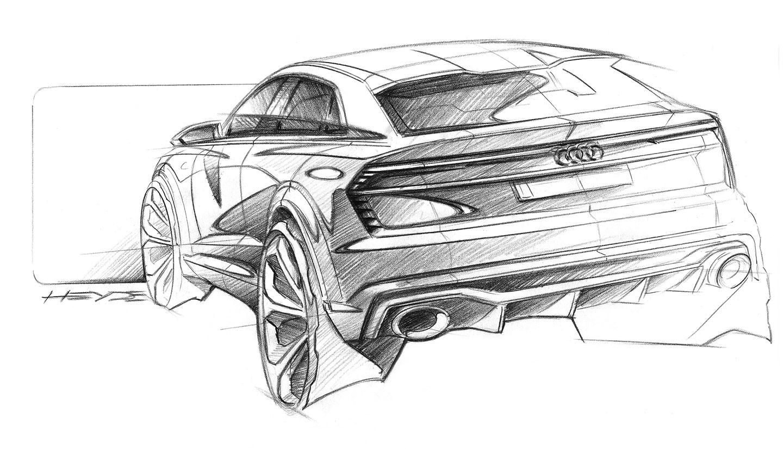 Co Pro Nas Audi Chysta Do Konce Roku P Ijde 11