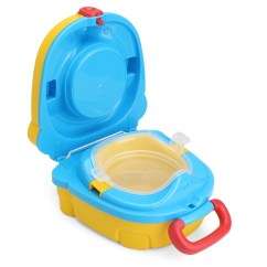 Portable Potty Chair Selig Lounge Other Parts And Accessories Kid Baby Toddler Toilet