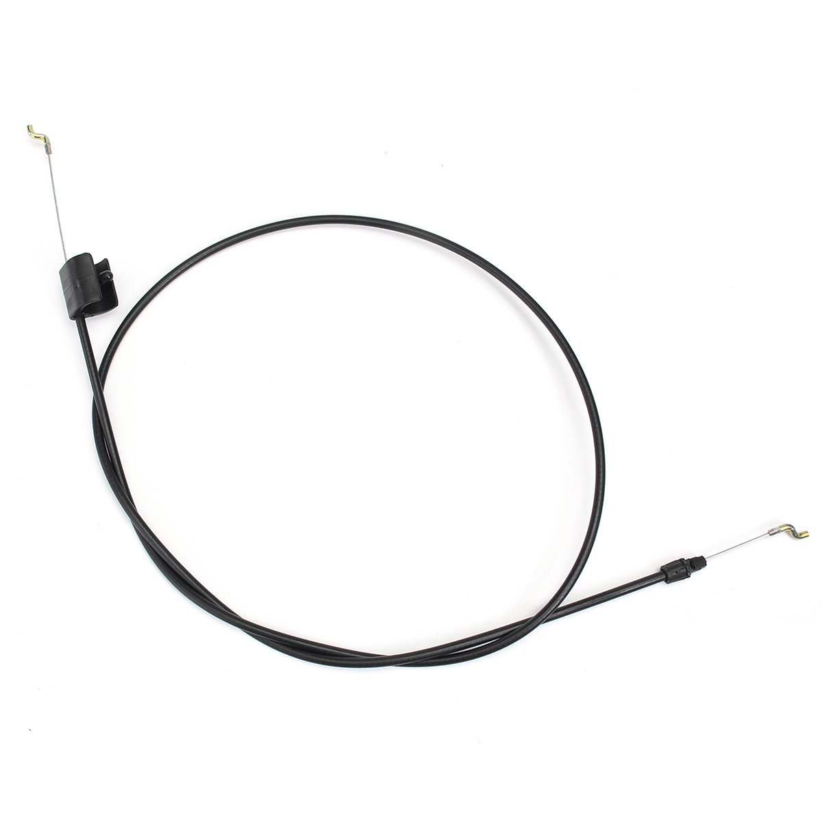 Lawn Mower Replacement Engine Zone Control Cable For