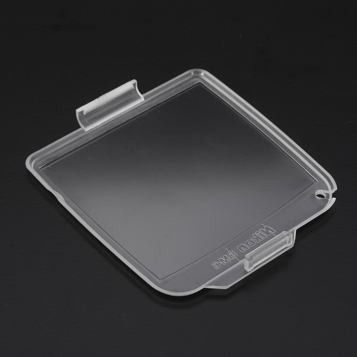 Plastic Screen Protector Lanai
