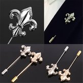 Men Flower Shape Lapel Handmade Wedding Suit Tuxedo