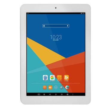 Teclast X98 Plus II Intel Z8300 9.7 Inch IPS Screen 32GB Android 5.1 Tablet