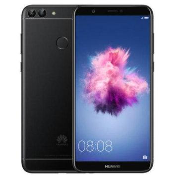 HUAWEI Enjoy 7S 5.65 inch 4GB RAM 64GB ROM Hisilicon Kirin 659 Octa core 4G Smartphone