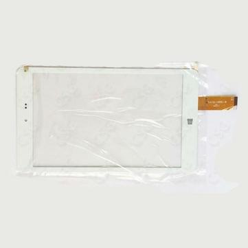 Outer LCD Display Screen Replacement Repair Parts for