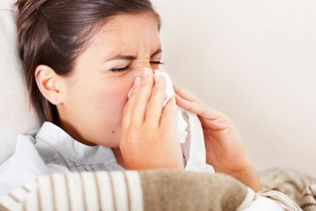 在英國感冒咳嗽了如何用英文描述病情   英國邦利