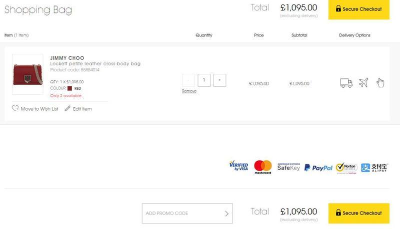 英國Selfridges塞爾福里奇百貨介紹及購物攻略 | 英國邦利