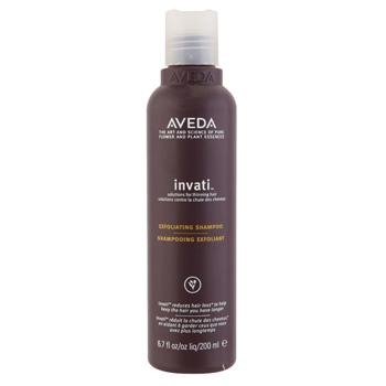 【Aveda】艾凡達Invati系列評測:順便防個脫發 | 美國邦利