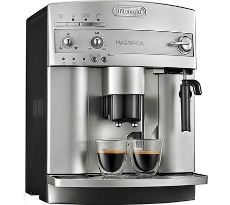 美國最值得入手的幾款暢銷咖啡機推薦   美國邦利