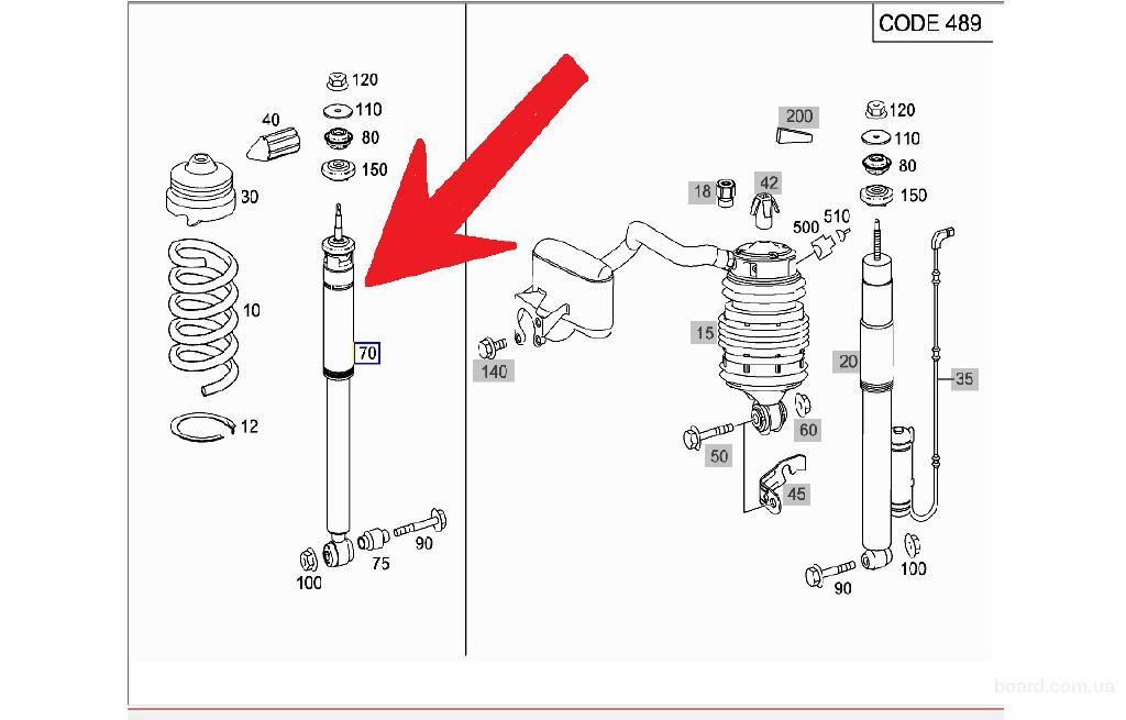 Fabulous Chrysler Crossfire Lights Diagram Auto Electrical Wiring Diagram Wiring Cloud Pendufoxcilixyz