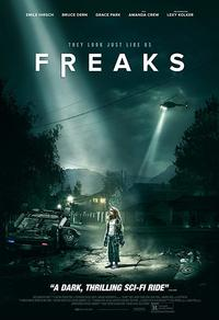freaks 2019 film cinoche com