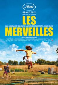 Les Merveilles film | Home Streaming