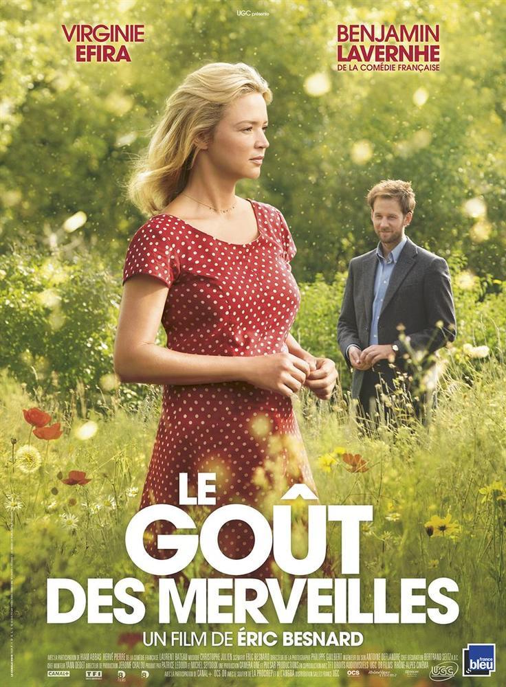 Les Merveilles (film) : merveilles, (film), GOÛT, MERVEILLES, (2016), Cinoche.com