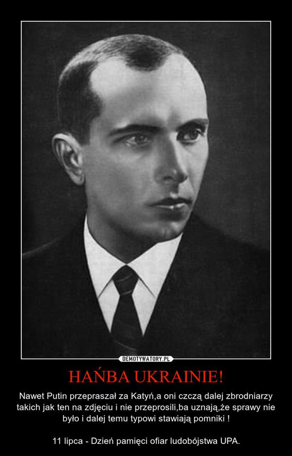 Znalezione obrazy dla zapytania Demotywatory- Ukraiński wandalizm