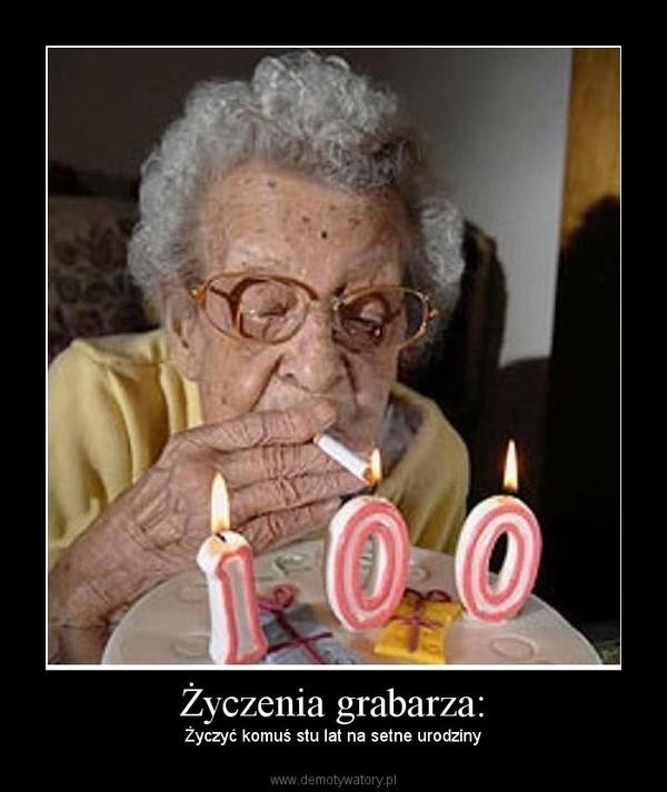 Kumpla życzenia urodzinowe dla życzenia urodzinowe