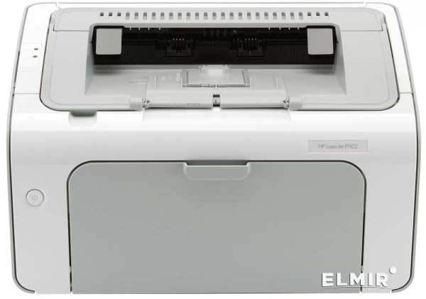 drivers for hp p1102