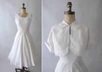white linen wedding dresses | Wedding dresses 2013